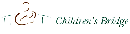 Children's Bridge Trust