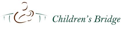 Children's Bridge Trust